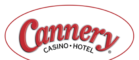 Cannery Casino * Hotel Home Page
