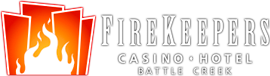 FireKeepers Casino Hotel Home Page