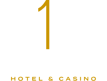 Golden Gate Hotel & Casino Home Page