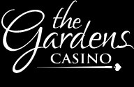The Gardens Casino Home Page
