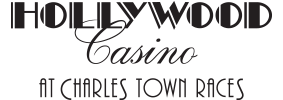 Hollywood Casino at Charles Town Home Page
