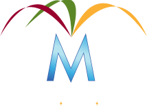 morongo casino app