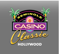 Seminole Casino Hollywood Home Page