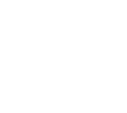 Seminole Hard Rock Hotel & Casino Hollywood Home Page