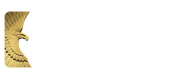 Soaring Eagle Casino & Resort Home Page