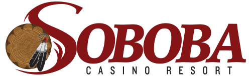 Soboba Casino Resort Home Page