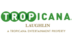 Tropicana Laughlin Home Page