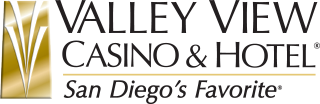 Valley View Casino & Hotel Home Page